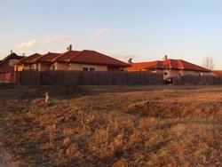 Alsónémedin épített családi házaink